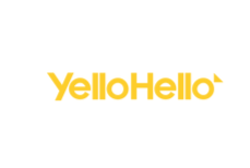 yellohello